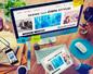 Agencia Involto Colombia Asesoría de Páginas Web Hoteles