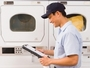 Servicio técnico de lavadoras Bogotá