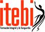 Instituto de Belleza ITEBI