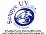 SENPYC UV SAS
