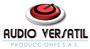 Audio Versátil Producciones S.A.S.