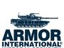 Armor International
