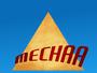 MECHAA