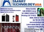 smarttechnologyusa