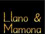 Llano y Mamona