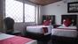 Hotel cerca de Titán Plaza, el mejor precio de la zona mf
