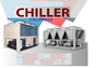 CHILLER COLOMBIA TEL: 3123933346