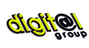 digit@l group