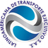 LATINOAMERICANA DE TRANSPORTE EJECUTIVO