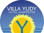 Hotel Campestre Villa Yudy