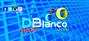 DBlanco Publicidad Design Evolution