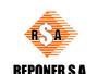 Reponer S.A