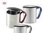 Mug Carabinero - 150 ml -