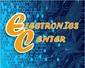 ELECTRONICS CENTER
