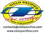 CICLO PACIFICO BICICLETAS CALI BMX