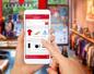 Involto Agencia Digital Diseño de Tienda Virtual Online en Medellín