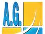 AG Gestión comercial