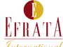 Efrata International sas Bogota