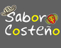 Conjunto Vallenato Sabor Costeño