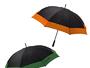Paraguas Cardin - Oferta