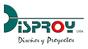 Disproy Ltda