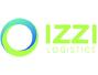 IZZI Logistics