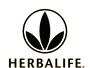 Herbalife Bogota Distribuidores