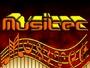 INSTITUTO EN CIENCIAS MUSICALES MUSITEC