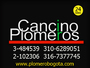Plomeros Bogota Cancino