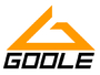 Yongjia Goole Valve Co.,ltd