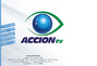 ACCION tv Video Bogotá